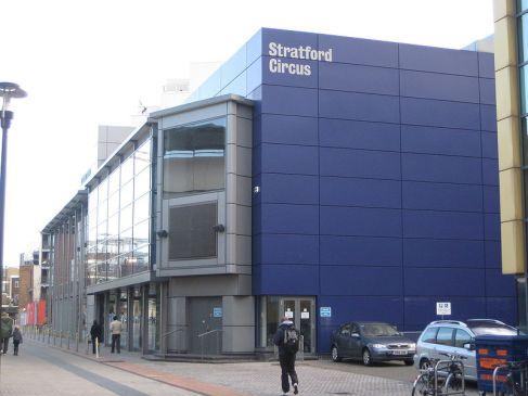 800px-Stratford_Circus_(2179748935)